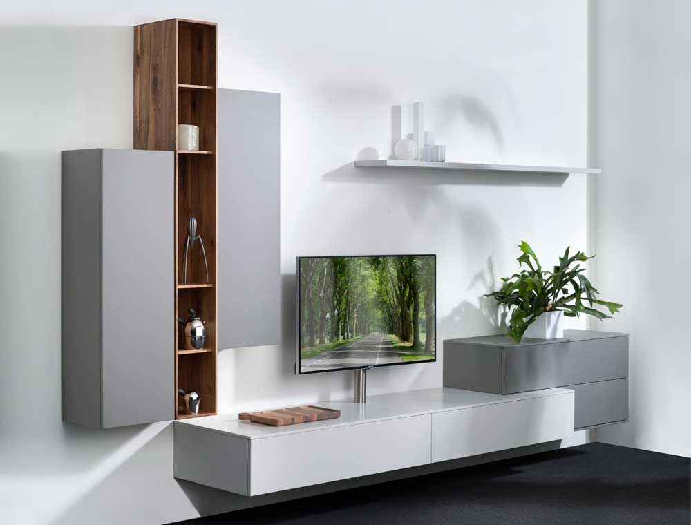Interstar Tv Meubel : Arti design interstar tv meubel arti design