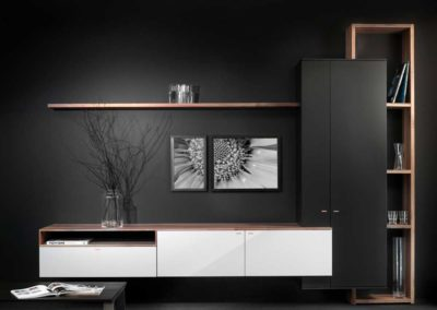 Arti-Design-Interstar-wandmeubel