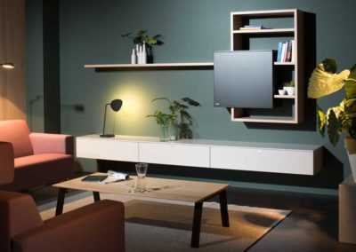 Arti-Design-Interstar-wandmeubel2