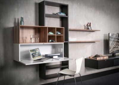 Arti-Design-Interstar-wandmeubel3