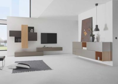 Arti-Design-Sudbrock-Dressoir-en-wandmeubel