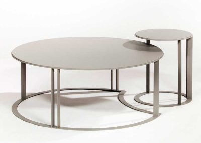 Arti-Design-Dujo-Metaform-salontafel