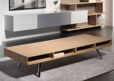 Arti-Design-Interstar-Salontafel