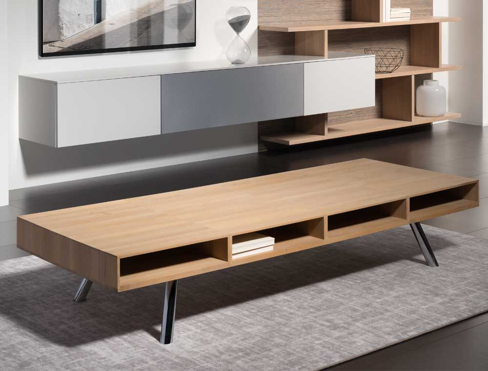 Interstar Tv Meubel : Arti design interstar salontafel arti design