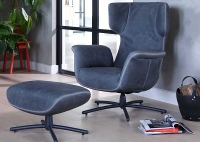 Arti-Design-Oosterhout-First-Class-Label-fauteuil